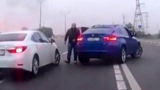 BMW ROAD RAGE Embarrassing IDIOTS Moments - Awkward Moments and Funny Fails and Bloopers ✮ ✪ ✩ ✦
