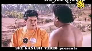 sadhu kokila comedy  high defination fun video college humor prank april fools jokes for kids april