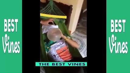 Funny Videos 2017 - Best Prank Whatsapp55656