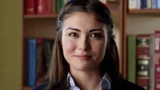 """A """"Real"""" Grad School Ad"""