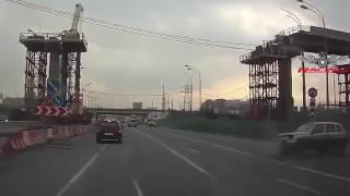 Ultimate IDIOT TRUCK AND CARS DRIVERS, FUNNY, CRAZY DRIVING FAILS WEEK 2 MARCH 2017   YouTube