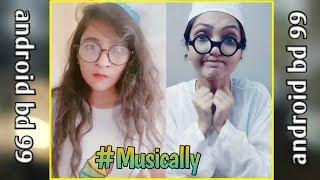 Osthir Funny TikTok#Osthir Funny Musically#Funny Bangla Dubbing#Bangla New Funny Video