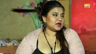 Latest  Funny Video | Kya Kar Rahi Ho Ye | Hit Funny Video | Haryanvi Comedy 2018 | Maina Comedy