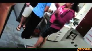 Funny Videos 2015 + Funny Fails + Funny Cat Video + Funny Cats + Funny Vines + Funny Animals 5