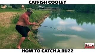 HOW TO CATCH A BUZZ! LOL FUNNY LAUGH COMEDY
