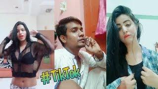 #Best Funny TikTok#Funny Dubbing(55)#Funny Video#New TikTok Bangla#Android BD 99