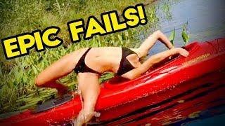 """""""You Farted!"""" EPIC FAILS! - SEPTEMBER 2017 