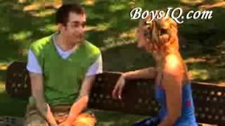Doug: The Movie - Trailer (HD)  high defination fun video college humor prank practical jokes april