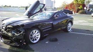 Stupid Mercedes Driver Fails Accidents Crashes 2017 Compilation Idiot Drivers
