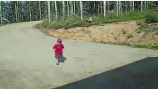 Funniest Gifs in REDDIT / BEST FAIL 2016 / IDIOT KID