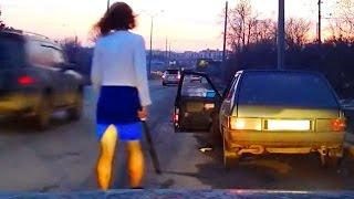 Funny road accidents,Funny Videos, Funny People, Funny Clips, Epic Funny Videos Part 77