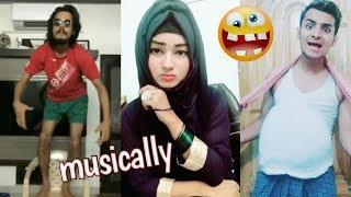 #Top New Funny Misically#Funny Dubbing(50)#Funny Video#New Misically Bangla#Android BD 99