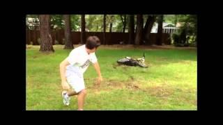 Dirt Bike Motorcycle Fail | Idiot Crashes | Funniest Viral Videos
