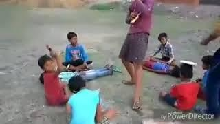Funny video people doing stupid thing