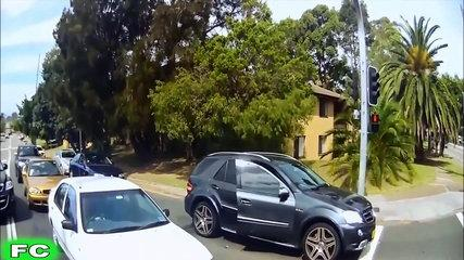Funny Drivers FAIL Compilation ★ Best Car Fails Crash Videos ★ MAY 2017
