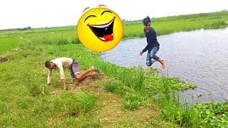 desi boyz video funny