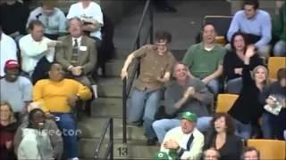 Idiot Fail Compilation 2013 People Getting Hurt