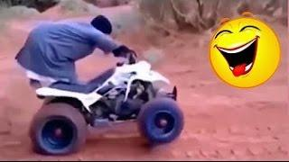 Best FAILS & Funny Videos ★ Funny ARABS Edition ★ FailCity 2016