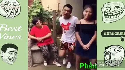 Funny Videos 2017 - Best Prank trjrtj