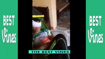 Funny Videos 2017 - Best Prank Whatsapp Funtert54654667