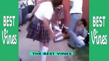 Funny Videos 2017 - Best Prankert 454566