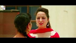 Punjabi Funny Scene 2018 | SALI ADHI GHAR WALI | HD Punjabi Comedy Scene | Balle Balle Tune Comedy