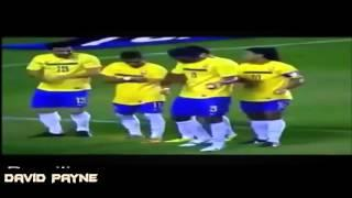 Football - Soccer Funny Moments ◊ Fails Skills ◊ Best Goals and Skills Compilation Vines 2016]