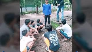 funny video || deshi vigovideo ||tiktok video topvideohatke