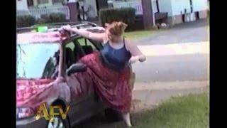 idiot funny drivers funny car videos fails 2017