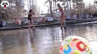 We Love Russia 2017 Long Russian Fail Compilation NEW Idiots Funny
