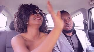 THIS DRIVER IS FUNNY (COMEDY SKIT) - Latest 2018 Nigerian Comedy| Comedy Skits