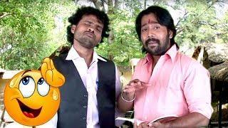 Patient को बेहोश क्यों करना पड़ता है | Funny Friend | Hindi Latest Comedy Jokes