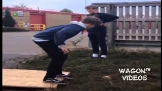 Funny Videos   Vines, Funny Fails, Selfie, Funny Pranks and Funny Vines