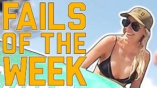 Fails of the Week (March 2017) || FailArmy