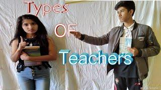 Types of teachers ft vines(funny vines, best vines)