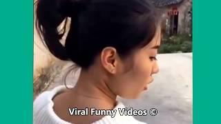 Funny people ,try not to laugh आप अपनी हँसी को रोक नही सकोगे 100% Gurantee video #9