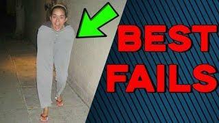 Best Fails Compilation September 2017