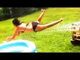 Funny Videos ★ Best Funny Fail Compilation 2017 ★ New Funny Videos 2017