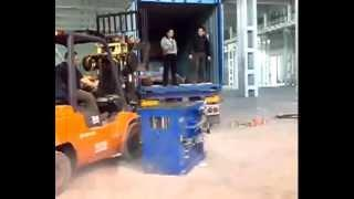 Idiots At Work Fail Epicly funny