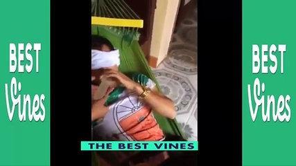 Funny Videos 2017 - Best Prank app Funny Videos - Try