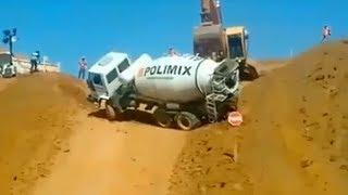 FAILS & WINS Compilation 2017 ★ Funny FAIL and WIN Videos ★ JUNE 2017