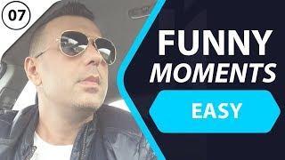 Funny Moments Easy #07 - JEDEN Z DZIESIĘCIU!