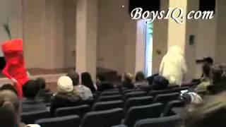 funniest lecture Prank  high defination fun video college humor pranks college april fools pranks