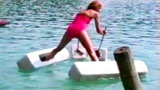 Funny Videos Fail Compilation 2014 Best Funny Fail Videos & New Funny Home Videos 2014