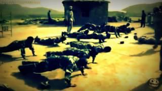 THE BEST ARMY SOLDIER FAILS ULTIMATE COMPILATION APRIL 2014 FUNNIEST Vines July 2014! NEW !!