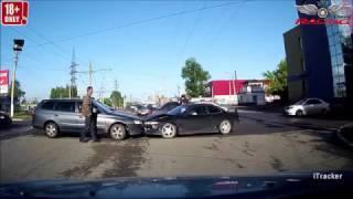 idiot drivers  idiot driver ultimate retarded driver fails extreme driving fail 2017 maxpower motors