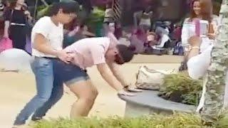 Funny Videos, Fails Compilation, Epic Fails and Funny Vines Videos New 2015