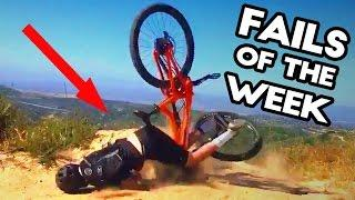Fails of the Week - May Week 4 - 2017 | Funny Fail Compilation | The Best Fails