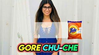 Most Funny Fairness Ads In India | Gore ChuCha | Roasting Guru