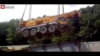 Idiots Fails of the Month January Week 2 2017   Funny Fail Compilation